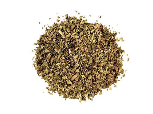 'Proper Mint' Peppermint Leaves: