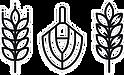S&D Logo Mark_outline_White_30.png