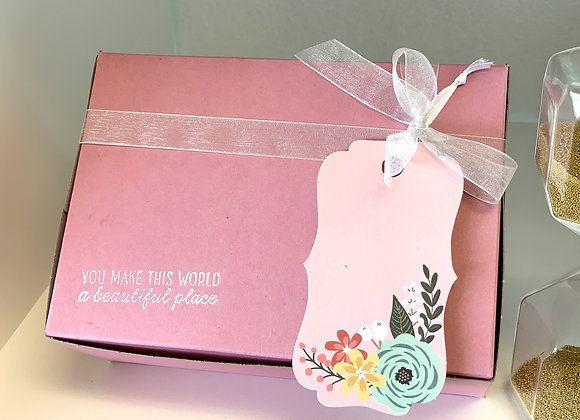 Happy Mother's Day - BOX 2