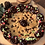 Thumbnail: Chocolate Chip Cookie Cake