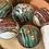 Thumbnail: Hot Chocolate Bombs