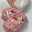 Thumbnail: Hot Chocolate Bombs (Heart)