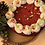 Thumbnail: Red Velvet Cookie Cake