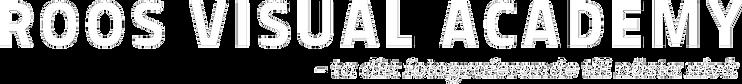 RVA_Logo_vit03_2048px.png