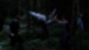 vlcsnap-2014-08-07-22h24m08s209_edited.p