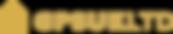 GPSUKLTD-Logo.png