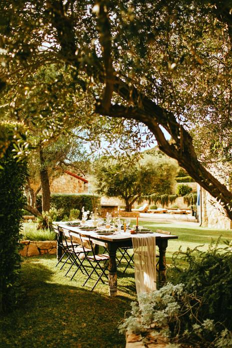 Klentner-Ranch-Styled-Shoot-0356 b.jpg