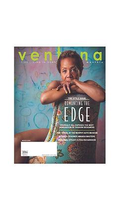 VENTANA WEBSITE COVER.jpg