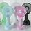 Thumbnail: Mini Multi-function smalll fan