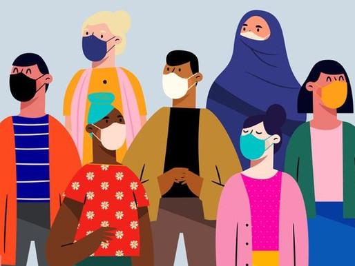 Design em Quarentena: O papel do Design Contemporâneo na Pandemia