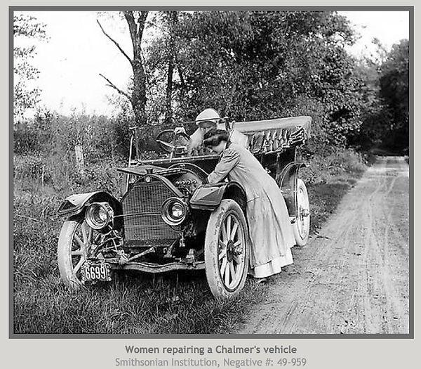 Women repair Chalmers.jpg