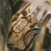 Engine #