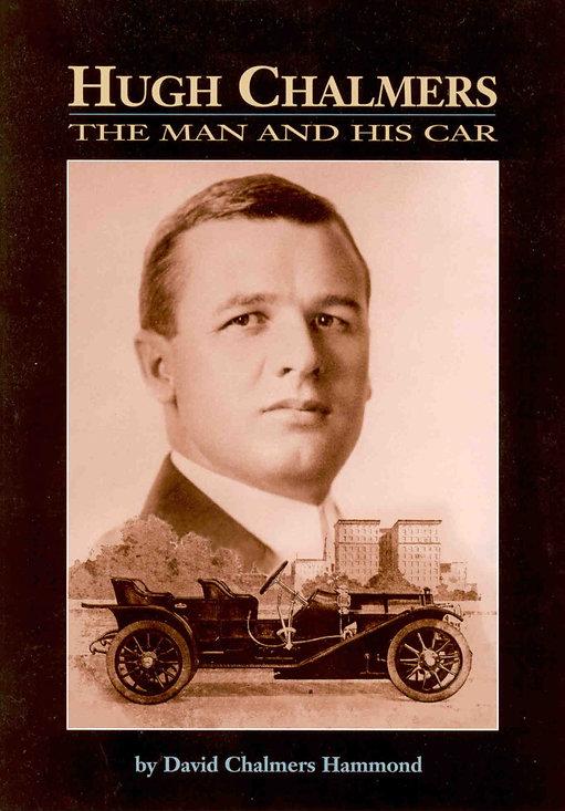 Hammond Book Cover.jpg