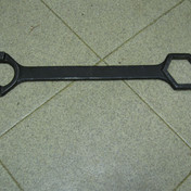 Exhaust Valve Wrench