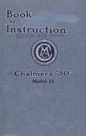 1912 Chalmers Instructions.jpg