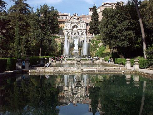 Villa_d'Este.jpg