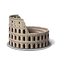 colosseum-icon.png