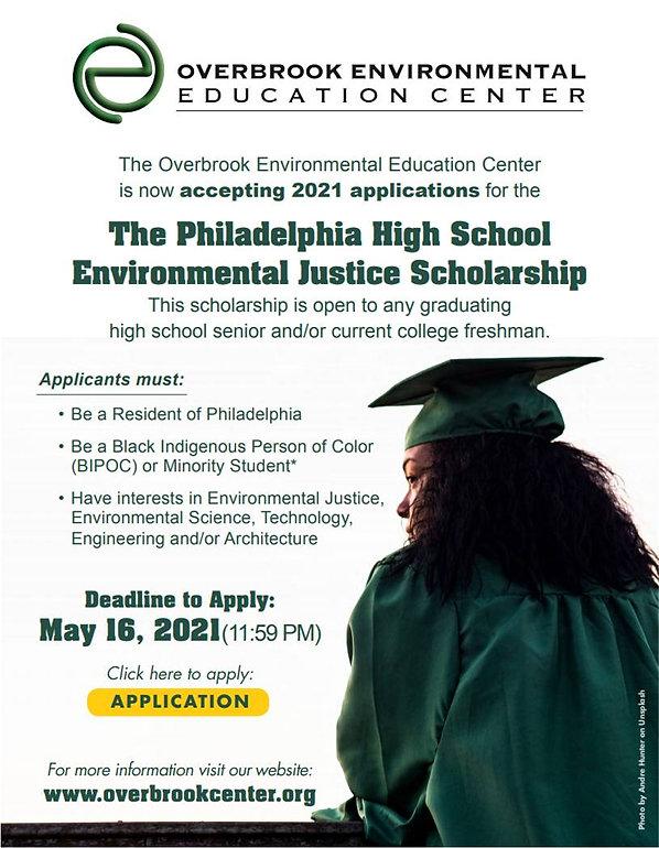 Justice_Scholarship_flyer.jpg