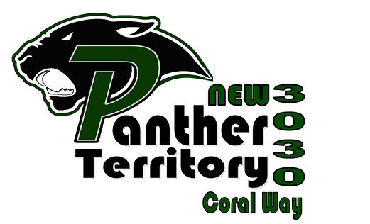 New Panther Territory.jpg
