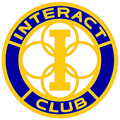 Interact_Logo1 (2).png
