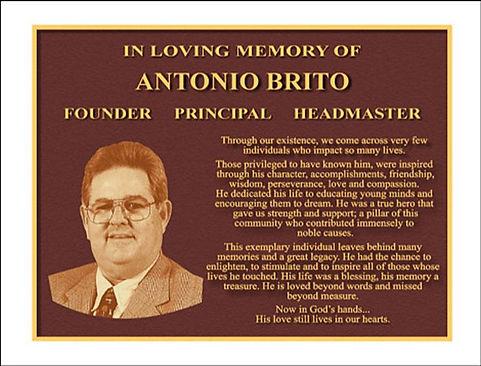 Mr-Brito.jpg