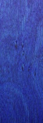 Royal blue RB.jpg