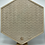 Thumbnail: Patterned plywood serving tray
