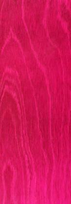 Pink PNK.jpg