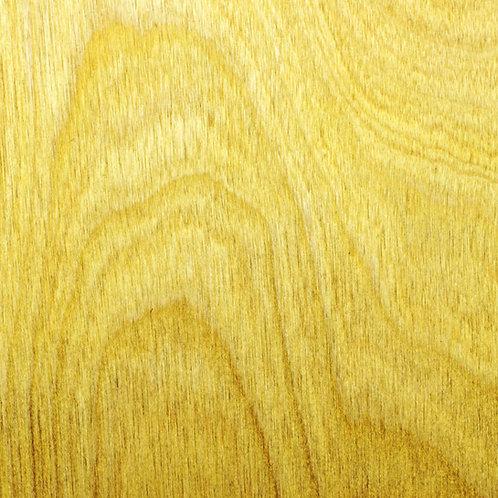 Oak look