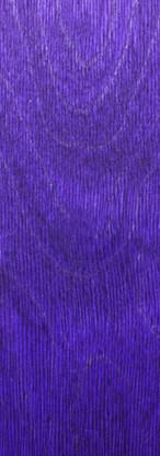 Purple PRL.jpg