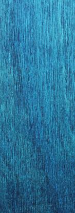 Medium blue MB.jpg