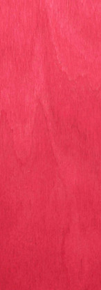 Bright red AR.jpg