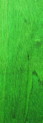 Green G.jpg