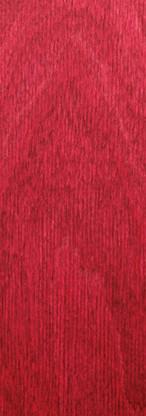 Wine red RGR.jpg