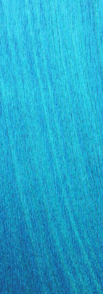 Light blue SB.jpg