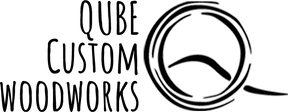 watermark-web.png