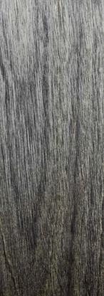 Medium grey MG.jpg