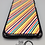 Thumbnail: Iphone case with rainbowwood
