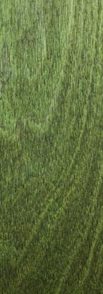 Camo green GGR.jpg