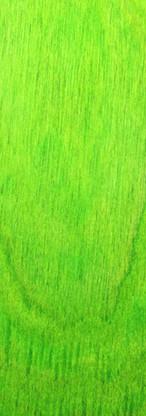 Light green LG.jpg