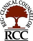BCACC Logo.jpg