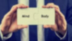 Mind+body cards.jpg