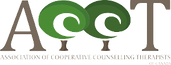 ACCT-Logo .png