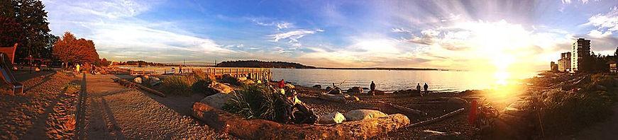 WestVan Beach.jpg