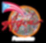 LogoAGITAPR-HD-[para-fondo-negro].png
