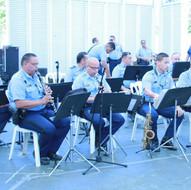 Banda de la Policía de Puerto Rico