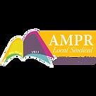 AMPRLS.png