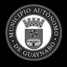 Guaynabo.png