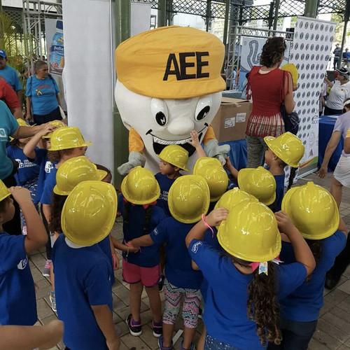 Foto-AEE-Online.jpg