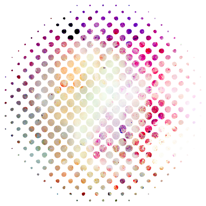 kisspng-halftone-circle-pop-art-5abf40ad